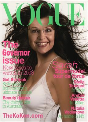 Sarah-Palin-Vogue.jpg
