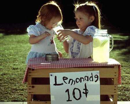 Sell_lemonade.jpg