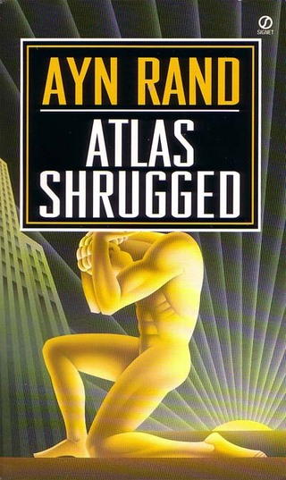 atlas_shrugged.jpg