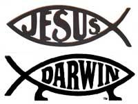 jesus-darwin_fish.jpg